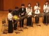 2011-09-18 第12回 定期演奏会