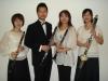2011-07-17 ピアノ発表会ゲスト出演