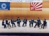 2001-03-20 第24回 全日本アンサンブルコンテスト