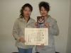 2008-04-20 第20回 中部日本個人重奏コンテスト本大会