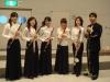 2008-01-27 第42回 石川県アンサンブルコンテスト