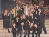 2000-10-28 演奏会