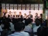 2004-07-11 第125回 かなざわ史跡コンサート