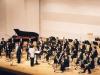 2003-06-21 金沢Cl & 金沢Sax ジョイントコンサート 新境地を拓く、夢の響宴!