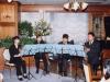 2001-08-19 クラリネットの響き~ピアノ発表会