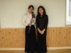 2008-03-23 第1回 中部日本個人重奏コンテスト石川県大会