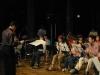 2001-04-30 第2回 石川県トランペットフェスティバル