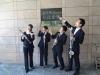 2012-04-08 さくらコンサート
