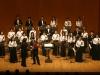 2009-10-31 第10回記念定期演奏会
