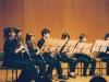 2001-10-28 第2回 演奏会
