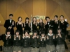 2004-04-03 第1回 クラリネットアンサンブルコンクール 本選
