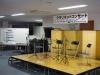2014-04-27 クラリネットコンサート~朱鷺の苑伏見川