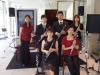 2011-08-27 しいのきコンサート