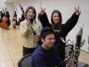 2001-11-04 2001ビエンナーレいしかわ 吹奏楽の祭典