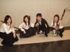 2007-01-28 第41回 石川県アンサンブルコンテスト