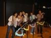 2005-03-31 Happyハーモニー・コンサート
