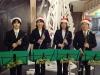 2012-12-23 工芸館ぶらっとコンサート Vol.4