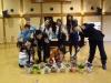 2012-04-01 合同発表会
