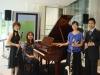 2011-07-23 しいのきコンサート