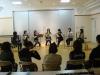 2008-03-16 団内発表会
