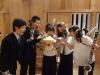 2012-09-30 中秋の名月 鑑賞の夕べ