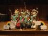 2009-05-02 Happyハーモニー・コンサート2009