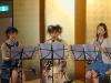 2000-07-01 クラリネットの響き~招待演奏