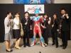 2015-05-02 ラ・フォル・ジュルネ金沢2015 プレコンサート