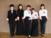 2011-02-19 第4回 中日個人重奏コンテスト石川県大会