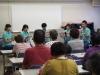 2014-08-03 クラリネット・ミニ・コンサート~石川県視覚障害者協会