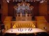 2003-09-15 第22回 日本クラリネットフェスティバルin金沢
