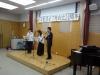 2012-03-26 聖ヨゼフ苑創立20周年記念