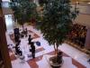 2002-11-10 クラリネットの響き~千木の里