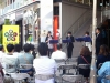 2014-04-26 ラ・フォル・ジュルネ金沢2014 金沢まちなかプレリュード