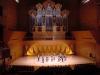 2002-09-15 いしかわ芸術文化祭 2002