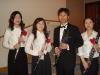 2007-03-21 第30回 全日本アンサンブルコンテスト