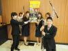 2014-05-03 ラ・フォル・ジュルネ金沢2014 街なかコンサート
