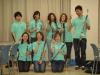 2009-08-29 クラリネットの響き~夕涼みコンサート