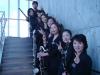 2007-01-14 第41回 石川県アンサンブルコンテスト金沢支部大会