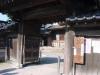 2002-11-03 第109回 かなざわ史跡コンサート