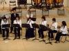2005-09-19 ドリームコンサート