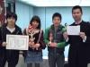 2012-01-22 第46回 石川県アンサンブルコンテスト