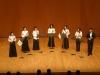 2007-10-13 第8回 定期演奏会