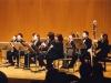 2003-11-01 第4回 演奏会