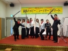 2012-01-29 新春コンサート