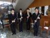 2013-03-10 工芸館ぶらっとコンサート Vol.5