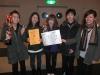 2009-01-25 第43回 石川県アンサンブルコンテスト