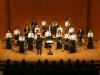 2008-10-25 第9回 定期演奏会