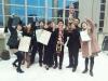 2013-02-10 第36回 北陸アンサンブルコンテスト